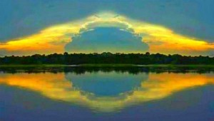 paisagem-bandeira-do-brasil