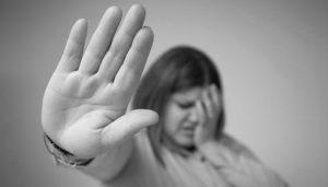 Reagir-mal-aos-contratempos